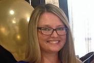 Kathleen Burroughs Founder