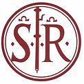 LogoSRp.jpg