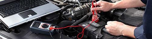 how_to_choose_an_auto_repair_technician.