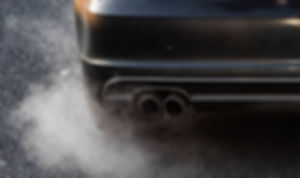 Emissions Failure Repair.jpg