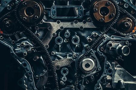 Jacknife-Mechanical-Repair-Services.jpg