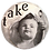 take-logo_edited_edited_edited.png