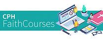 CPH Faith Courses.jpg