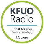 KFU Radio.jpg