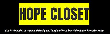 Hope Closet.png