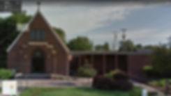 Google Street View 2.jpg