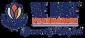 we-raise-2020-logo.png