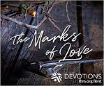 Marks of love LHM Lent devos 2021.jpg