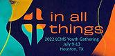 In All Things logo.jpg