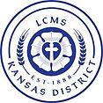 LCMS Kansas District.jpg