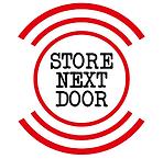 The store next door logo.png