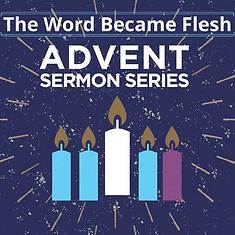 Advent Sermon Series.png