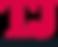 training-journal-logo_0.png