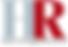 hr mag logo.png