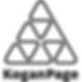 Kogan page publisher's logo