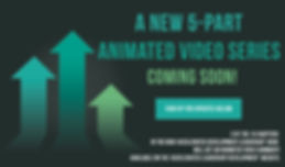 video series coming soon poster