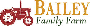 Bailey Family Farm logo-page-0.jpg