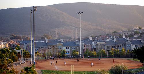 Seh_Park