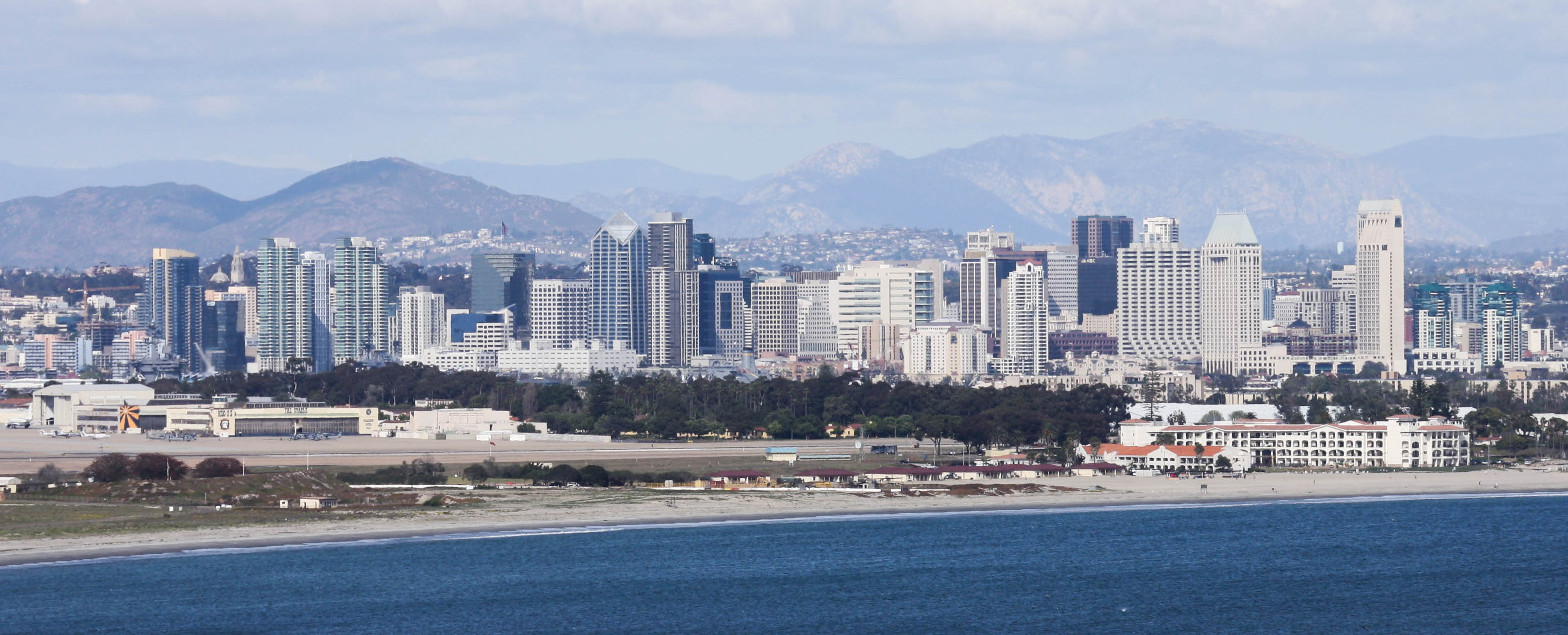 Downtown_San_Diego_02