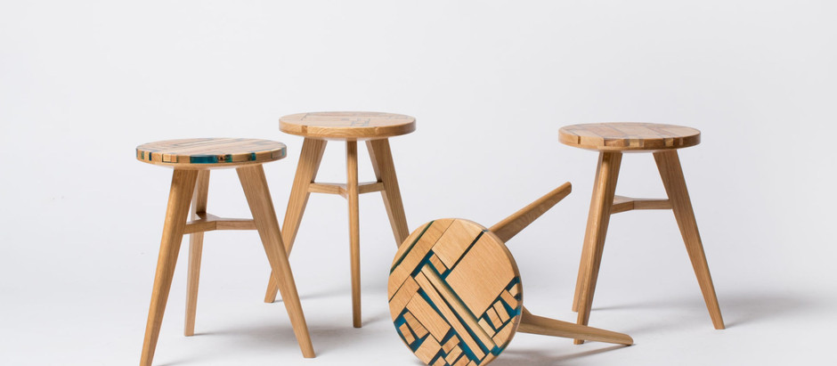 UPCYCLING | ZERO PER PROJECT