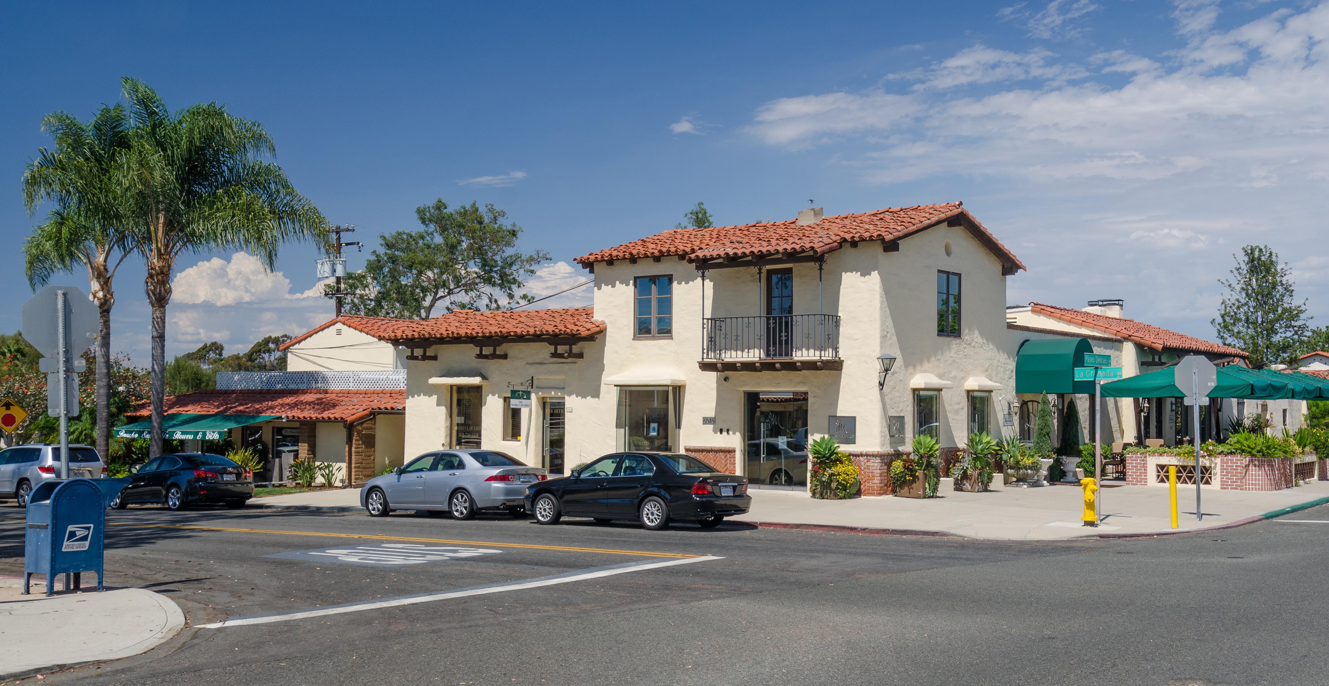 Rancho_Santa_Fe_street_view_2013