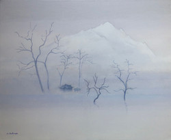 Paysage du Yunnan