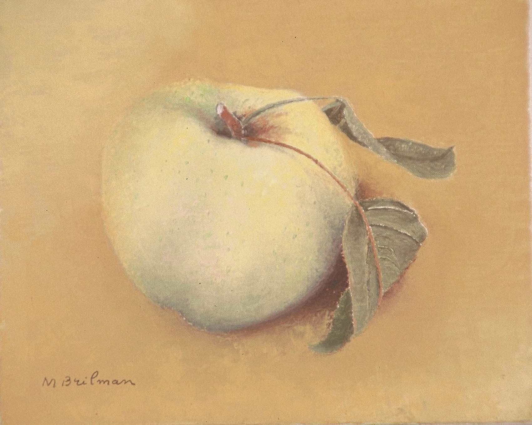 Pomme Calville