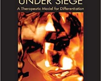 Firestone - Self Under Siege (Book Notes)