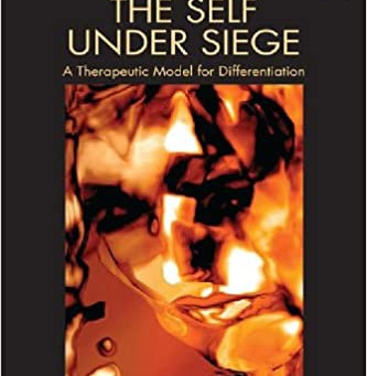 Firestone - Self Under Siege (Book Notes)
