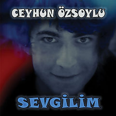 Album_Sevgilim.jpg