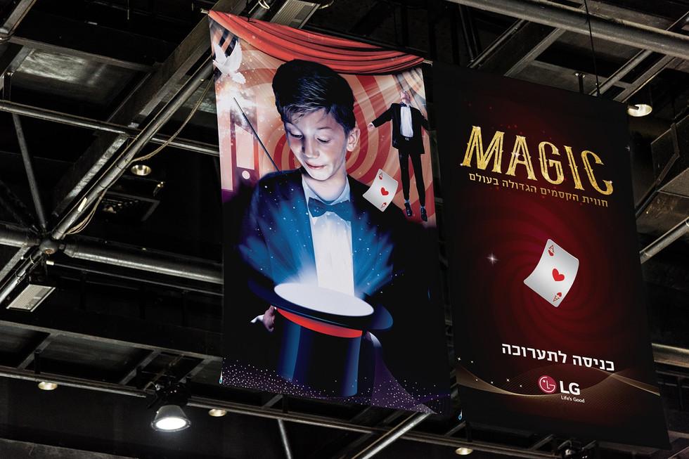 magic_3-min.jpg