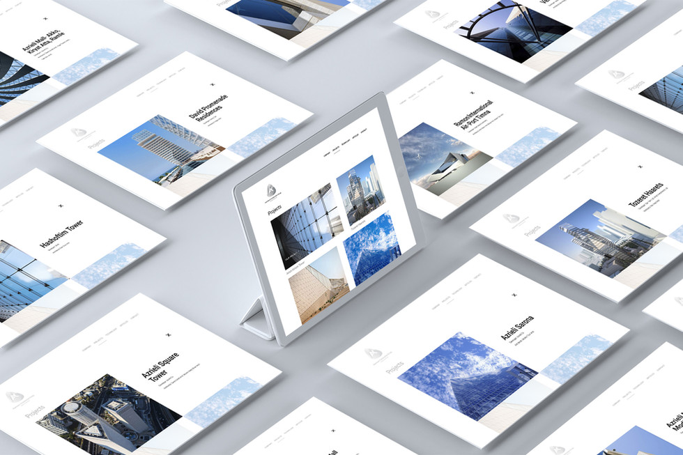 studio_bagaz'_AluminumConstraction_2.jpg