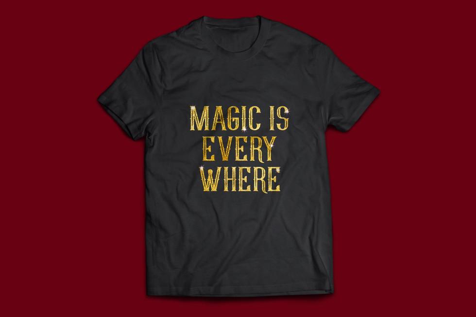 magic_5-min.jpg