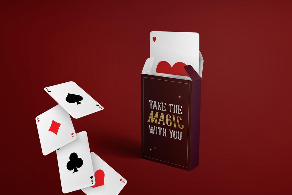 magic_6-min.jpg