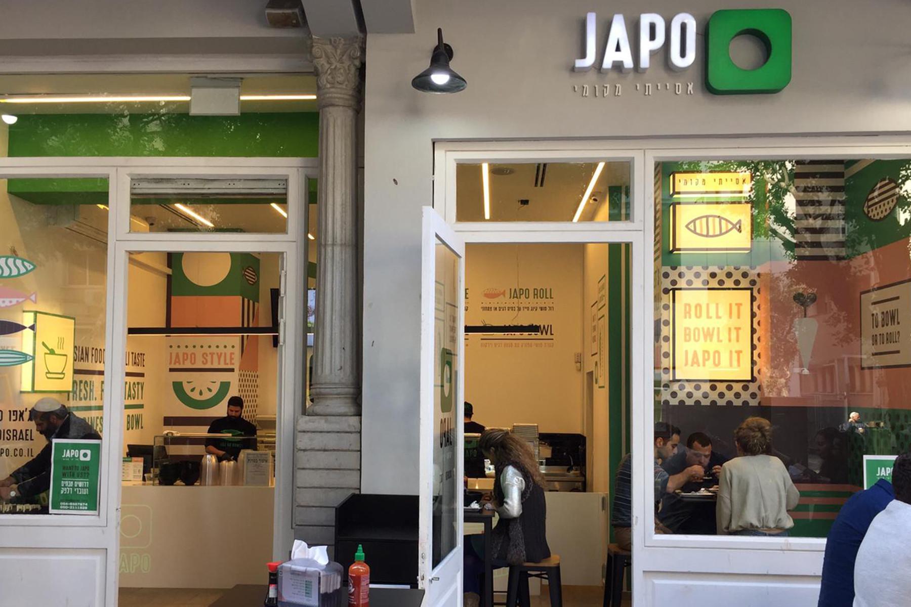 Studio_Bagaz'_Japo_8.jpg