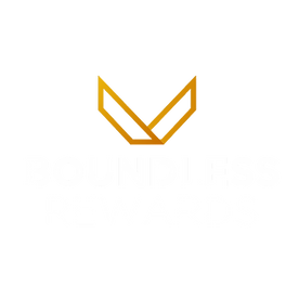 BoundlessRewards Light.png