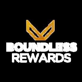 BoundlessRewards Light.png