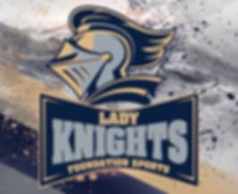 Lady-Knights-logo.jpg