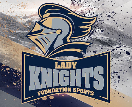 Lady-Knights-logo.jpg
