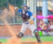 ira catching baseball.jpg