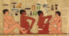 image egyptien.jpg