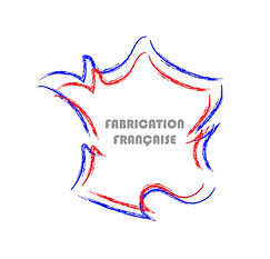 FABRICATION FR FINAL.jpg