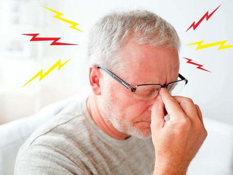 Another new migraine medication approved by FDA