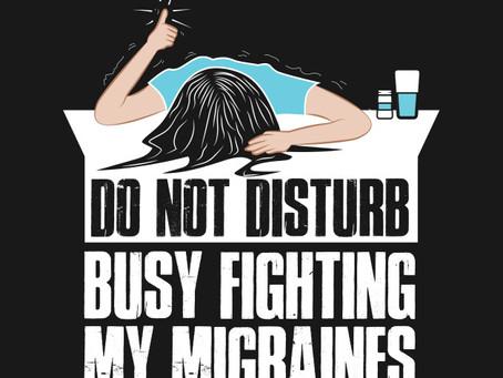 New Migraine Abortive Medication
