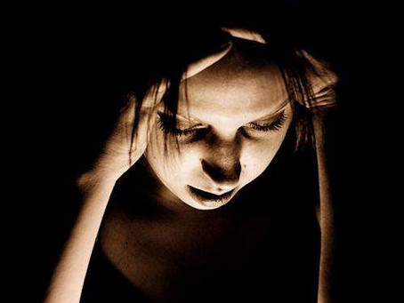 New treatments for migraines show promise