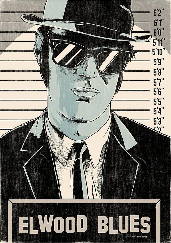 bluesbrothers Elwood.jpg