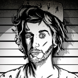 Tim mugshot_edited.jpg