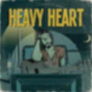 heavyheart.jpg