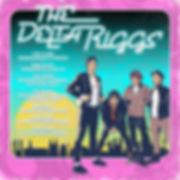 delta_riggs_tour_poster_2019.jpg