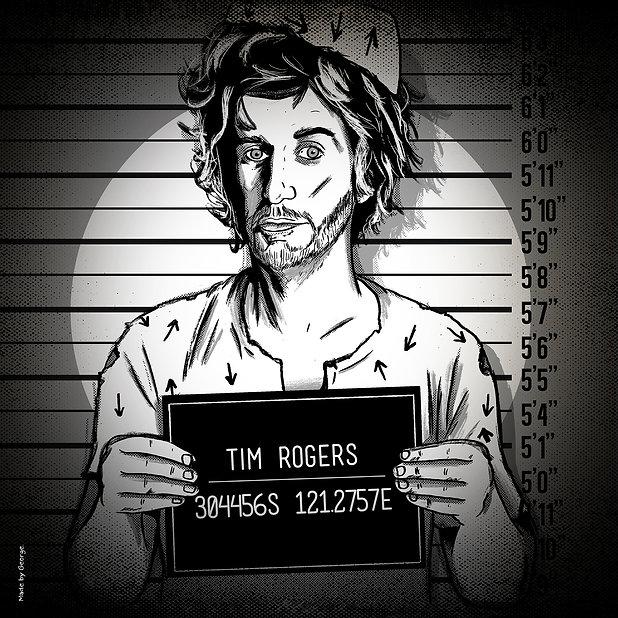 Tim mugshot.jpg